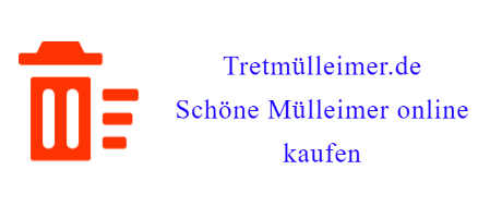 Tretmülleimer.de